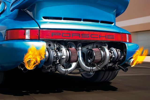 Beginners-Guide-To-Tuning-Turbo-Engines.jpg?resize=640:*